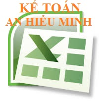 Nhập những giá trị trong Excel Services - Microsoft Excel 2007